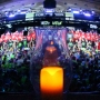 University of Iowa Dance Marathon in full swing