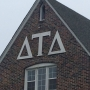 Delta Tau Delta fraternity welcomes transgender men as members