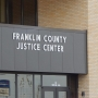 Lawfirm: Settlement reached in lawsuit that alleges Franklin Co. inmates' rights violated