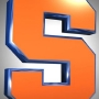 Syracuse University student dies 'unexpectedly' at dorm