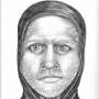 Police: Attacker sought in Olympia Woodland Trail stabbing
