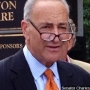 Schumer slams Obama budget cuts to anti-terror funds