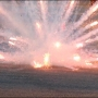 Bakersfield City Council votes on fireworks restrictions