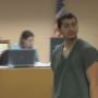 High-speed Grandview chase suspect appears in court